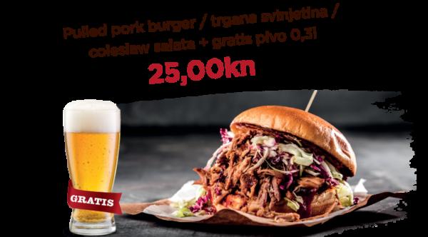 pulled-pork_burger